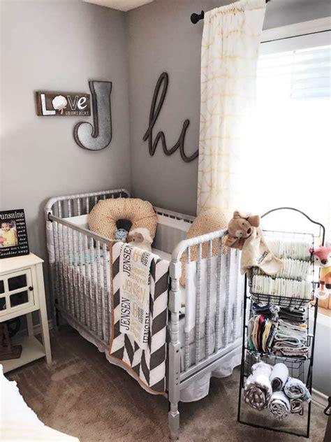 farmhouse styled nurseryguest room combo inspiration  kirklands insiders nursery