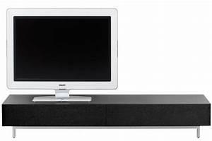 Meuble Tv Roulettes Ikea : gallery of meuble tv bas a roulette ikea un meuble tv bas ~ Melissatoandfro.com Idées de Décoration