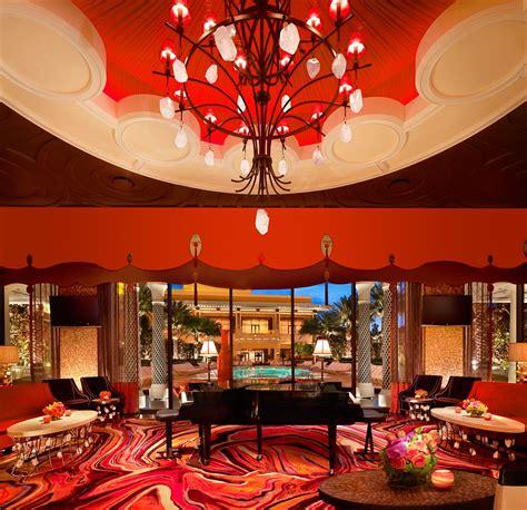 hotels  las vegas encore  wynn las vegas