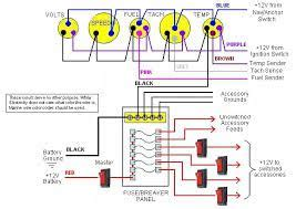 boat wiring diagram search boat boat wiring