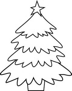 tree coloring pages tree coloring pages is simple colored by children