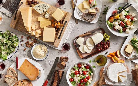 costco canada fresh foods behance