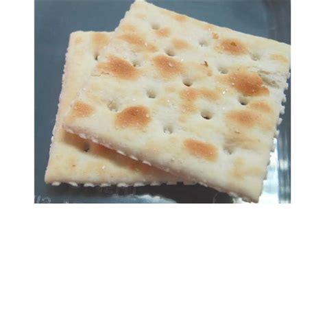 saltine crackers healthy saltine cracker nutrition facts