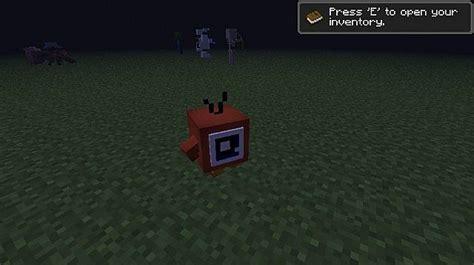 kirby enemy mod minecraftnet