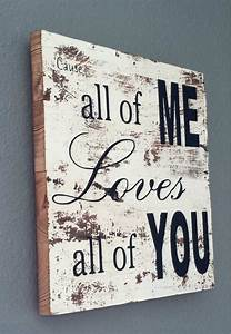 21 best wood signs ideas and decorations for 2016 for Barnwood sign ideas