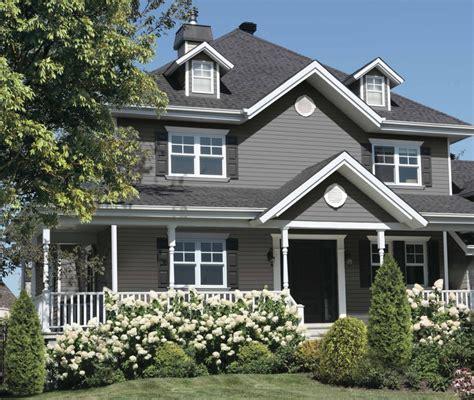 couleur de maison tendance exterieur cuisine simulateur couleur de facade en ligne rapide et efficace je me couleur ext 233 rieur maison