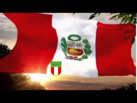dia de la bandera la batalla de arica peru hd 7 de junio 2015 colegio ricardo bentin