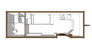 small master suite floor plans interior layout tiny small house ideas