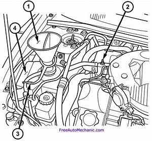2004 Sebring 2 7 Engine Diagram Options Indexes Vintage 1982dodge Waystar Fr
