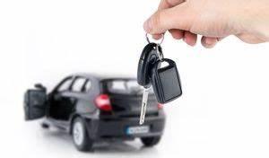 Demarche Achat Voiture Occasion : acheter une voiture conseils caradisiac ~ Gottalentnigeria.com Avis de Voitures