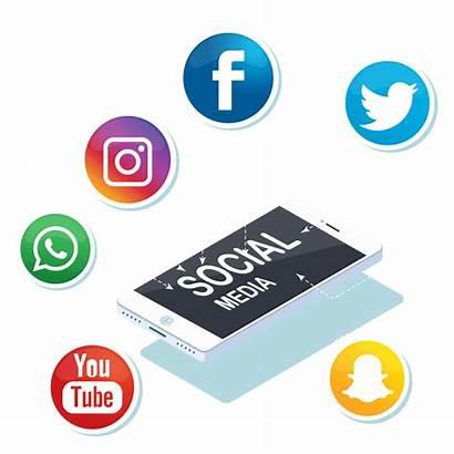 Social Solutions Marketing Improve Seo