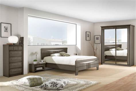 chambre b b complete chambre adulte complète athena gris meubles delannoy