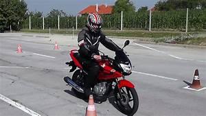 Honda 125 Cbf 2017 : honda cbf 125 motorcycle routine youtube ~ Medecine-chirurgie-esthetiques.com Avis de Voitures