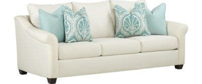 Havertys Benny Sleeper Sofa by Living Rooms Seascape Sleeper Living Rooms