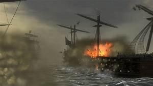 Empire: Total War hands-on preview | bit-tech.net