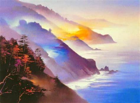 ken hong leung kai fine art