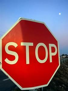 Stop, Striving, You, Are, Already, Enough