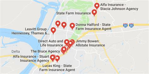 cheap car insurance vicksburg mississippi  rate quotes