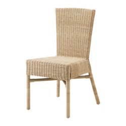 chaise rotin ikea ikea chambre meubles canapés lits cuisine séjour