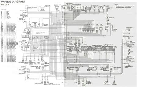 Suzuki Liana Wiring Diagram by 92 Samurai New Ecu No Spark Or Fuel Suzuki Forums