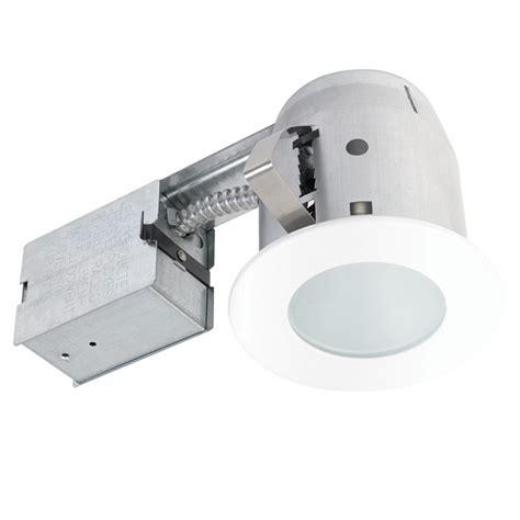 rona luminaire salle de bain luminaire encastr 233 4 po rona