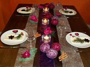 Tischdeko Ideen Weihnachten : tischdeko weihnachten 11 tischdeko weihnachten ~ Markanthonyermac.com Haus und Dekorationen