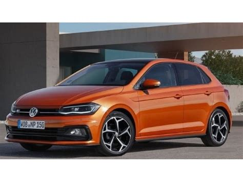 vw polo  india mercedes car hd wallpapers