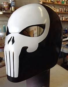 Collection de casques Marvel et DC Comics http://hoopnod ...