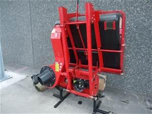 Bac De Ramassage Tracteur Tondeuse : horticole bois ~ Nature-et-papiers.com Idées de Décoration