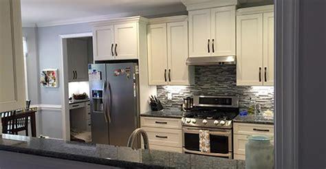 kitchen pass through design kitchen pass through tile backsplash design w d smith 5500
