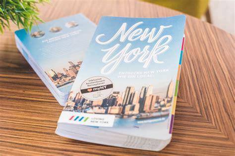 new york reiseführer new york reisef 252 hrer zeigt perfekte app integration
