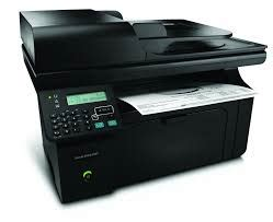 Download the latest drivers, firmware, and software for your.this is hp's official website that will help automatically detect and download the correct drivers free of cost for your hp computing and printing products for windows and mac operating system. HP Laserjet M1212nf Multifunction Printer Driver For Windows