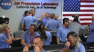 NASA Jet Propulsion Laboratory Address (page 3) - Pics ...