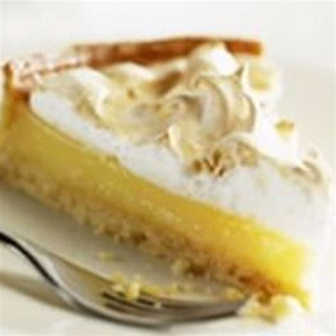 tarte au citron cuisine az recette tarte au citron meringuée express