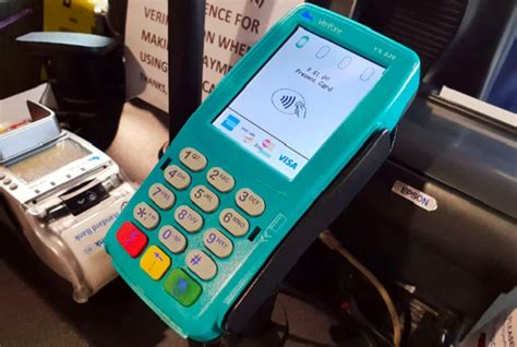 Fnb is listed in the world's largest and most authoritative dictionary database of abbreviations and acronyms. FNB credit card customers left with zero balance and ...