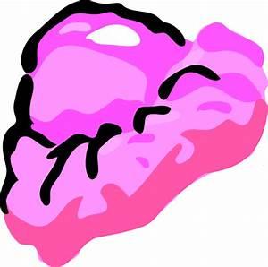 Ice Cream Clip Art at Clker.com - vector clip art online ...