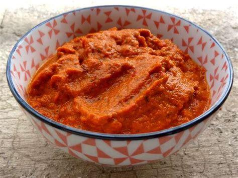 recettes de curry et p 226 t 233