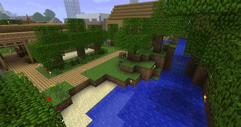Japanisches Badehaus  Giga Minecraft Wiki Fandom