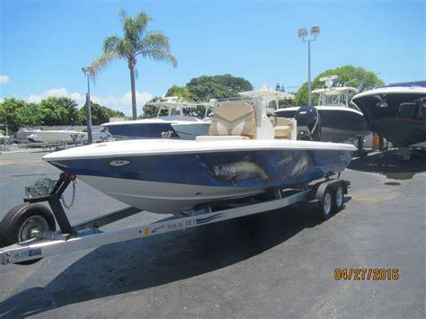 Velocity Bay Boats For Sale 2015 22 velocity bay boat warranty the hull