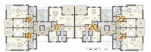 Haus Kaufen In Witten : frielinghaus bautr ger f r ihre preisvorstellung ~ Orissabook.com Haus und Dekorationen