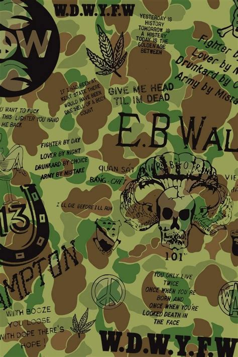 Black Wallpaper Iphone Army by 17 Best Images About Army Wallpapers On Iphone