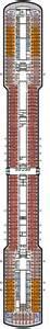 Ms Noordam Deck Plan by Deck Plan For Ms Noordam Iglucruise Com