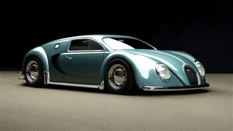 vintage bugatti veyron 1945 classic sport car bugatti veyron all about gallery