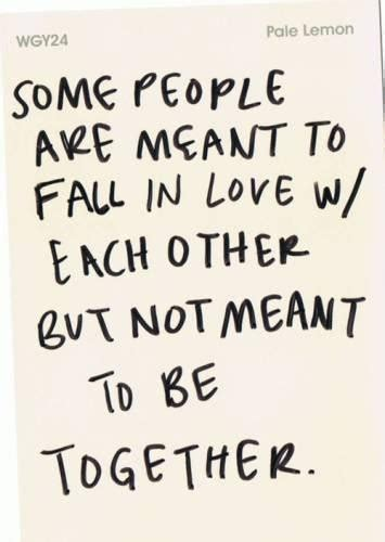 Quotes About Falling In Love With You Quotesgram