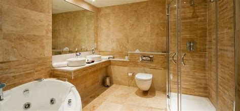 ft lauderdale fl shower tub installation repair