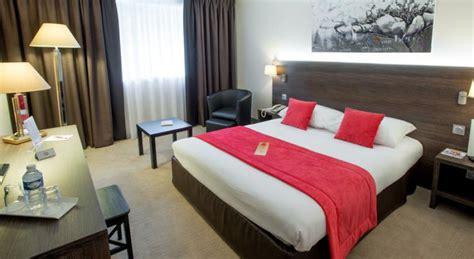 location chambre hotel a la journee chambre à l 39 heure ou pour la journée lyon roomforday