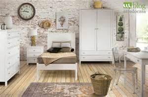 Mobili camera da letto arte povera trova le migliori