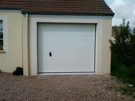 eco cuisine porte de garage