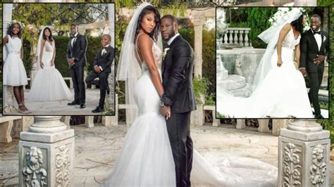 hart warming kevin harts son  served   man  comedians weekend wedding  edition