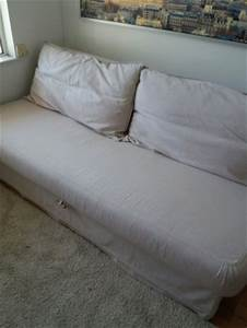 ikea himmene sofa bed for sale in terenure dublin from dmoi With himmene sofa bed
